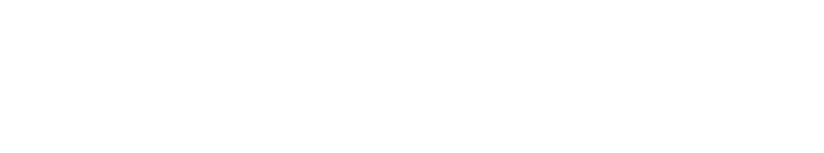 United Corporation Co.,Ltd